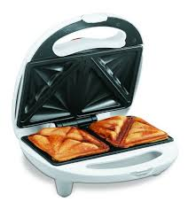 How To Make Grilled Cheese In Toaster Yaft Grilled Cheese Ars Technica Openforum