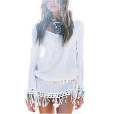 women boho chic clothing u2013 tagged