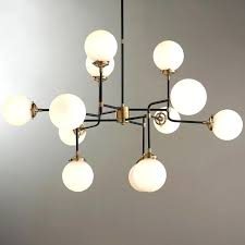 home interiors and gifts company creative midcentury chandelier ideas pictures mid century