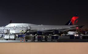 plane and pilot article fri 08 sep 2017 07 00 00 am utc