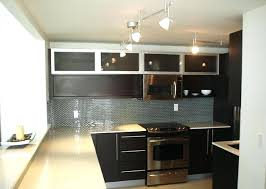 Kitchen Cabinets Rta All Wood  Sushistreamco - Miami kitchen cabinets