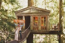 Treehouse Point Wa - treehouse point green wedding shoes weddings fashion