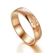 saudi gold wedding ring wholeasle price saudi arabia 24k gold finger wedding ring buy