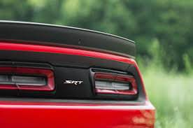 2014 Dodge Charger Tail Lights Debadge The