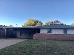 homes u0026 apartments for rent in oklahoma city ok homes com
