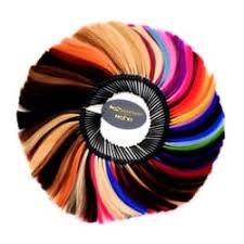 so cap hair extensions so cap usa hair extensions hair extensions 1400 w magnolia
