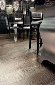 cadorin wood flooring white gold dust antiqued european oak