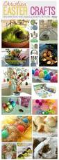 Religious Easter Decorations To Make by The 25 Best Christian Easter Ideas On Pinterest Easter Stories