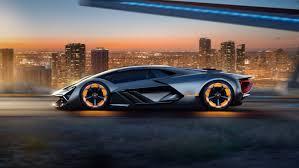 batman car lamborghini lamborghini terzo millennio concept is a supercar for the third