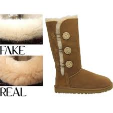 s genuine ugg boots sandi pointe library of collections