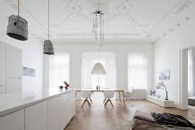 Wohnzimmerlampen Trend Wohnzimmerlampen U2013 Das Gewisse Etwas In Der Raumgestaltung