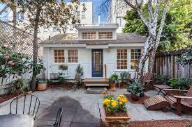 tiny house for sale in san francisco tiny houses pinterest