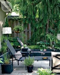 garden design garden design with small yard at boise townhome