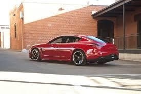 Porsche Panamera Gts - 2014 porsche panamera gts for sale in colorado springs co 14070