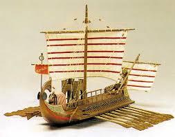 wooden kit ship model caesar wooden kit mantua victoryshipmodels