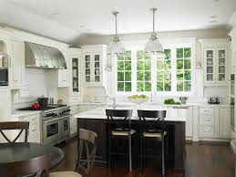 Ideas For Kitchen Floor Design Your Own Kitchen Top Kitchen Remodel Ideas Kitchen Floor