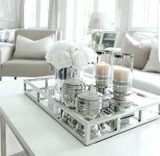 Living Room Coffee Table Gold Coffee Tables Living Room Gmsousa