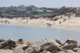 boy 4 drowns at cape cod u0027s corporation beach masslive com