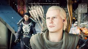 dragon age inqusition black hair show off your inquisitor dragon age inquisition giant bomb