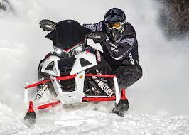 2017 arctic cat snowmobiles released american snowmobiler magazine