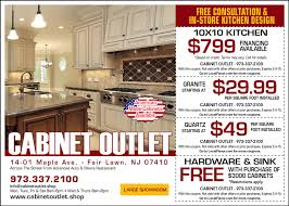 kitchen cabinets on sale kitchen cabinets sale in new jersey