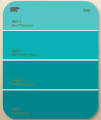 2017 trending blue paint colors tried and true blues have been