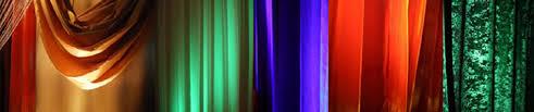 Backdrop Rentals Event Rentals Stage Curtains Qsd Inc