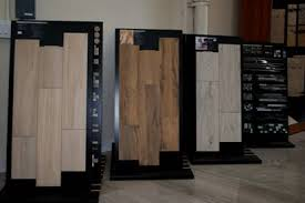 floor laminate flooring stores friends4you org