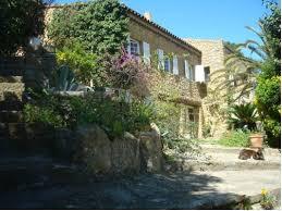 chambre d h e cassis chambre d hôtes villa montvert cassis cote d azur riviera