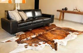 Are Cowhide Rugs Durable Cowhide Rugs Cowhides Rug Ecowhides Com