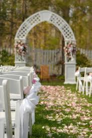 ram u0027s head inn weddings get prices for wedding venues in nj