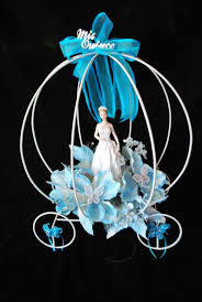 quinceanera centerpieces decorations centerpieces page 1 quinceanera mall