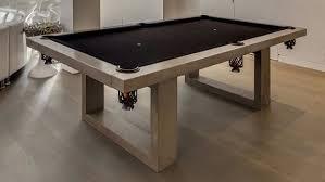 Mustang Pool Table Ford Mustang Pool Table Instash