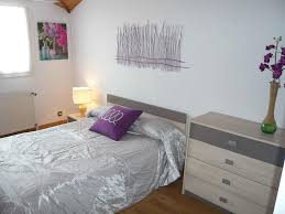 chambre amour apartment terases d amour anglet booking com