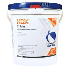 Home Depot Resume Pool Chlorine Pool Chemicals Pool Cleaning Supplies The Home