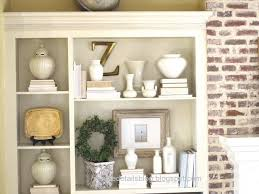 Decorating Bookshelves Ideas by 52 Best Decorating Bookshelves Images On Pinterest Bookshelf