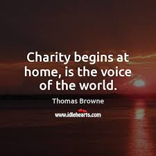 charity quotes pictures and images