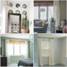 Budget Blinds Williamsburg 30 Ways To Decorate Your Home On A Budget Eat Drink And Save Money