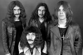 Black Sabbath Memes - celebrate movember with music s most famous mustaches fuse