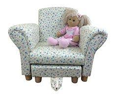 Childrens Armchair Uk Buy Kids Scandinavia Toybox Natural Pine At Argos Co Uk Your