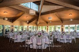 best wedding venues in chicago wedding rustic wedding venues illinois barn unique chicago