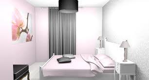 couleur papier peint chambre 50 chambre adulte papier peint idees avec couleur papier peint