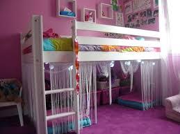 chambre fille avec lit mezzanine chambre fille lit mezzanine lit fille ikea unique lit lit fille ikea