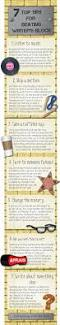 paper writing music best 25 paper writer ideas that you will like on pinterest best 25 paper writer ideas that you will like on pinterest writing websites writers help and future website