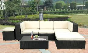Walmart Patio Furniture Clearance by Patio Outdoor Patio Furniture For Sale In Canada Patio Sets With