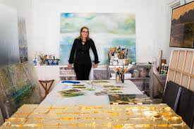 Best Home Design Blogs 2014 Best Interior Designers Get To Know The Amazing Work Of Patricia Gray