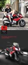 electric motocross bike for kids rastar new ride on kids dirt bike bicycle electric dirt bike for