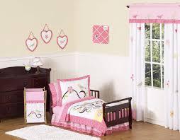 Girly Crib Bedding Awesome Girly Crib Bedding Farmhouse Design And Furniture