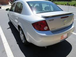 2005 chevrolet cobalt for sale in dallas georgia 30132