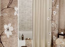 shower acceptable croscill townhouse shower curtain and bath full size of shower acceptable croscill townhouse shower curtain and bath accessories praiseworthy croscill magnolia